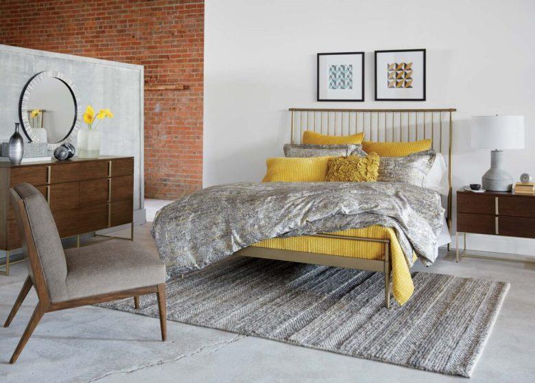 10-camere-letto-moderne-ispirarsi-6