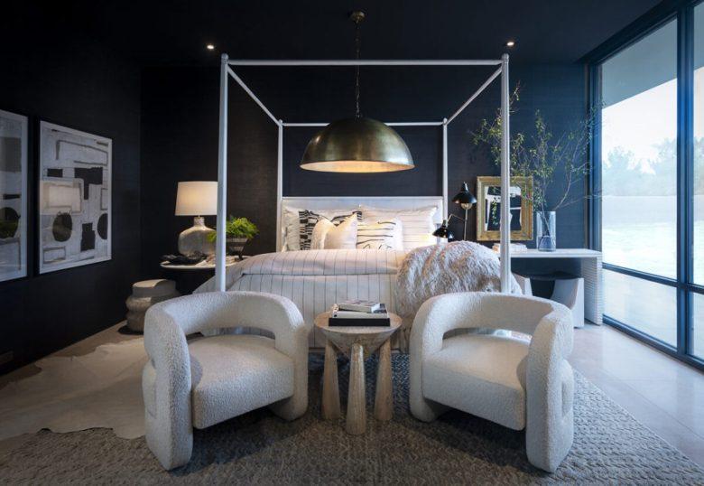 10-camere-letto-moderne-ispirarsi-7