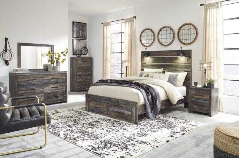 10-camere-letto-moderne-ispirarsi-8