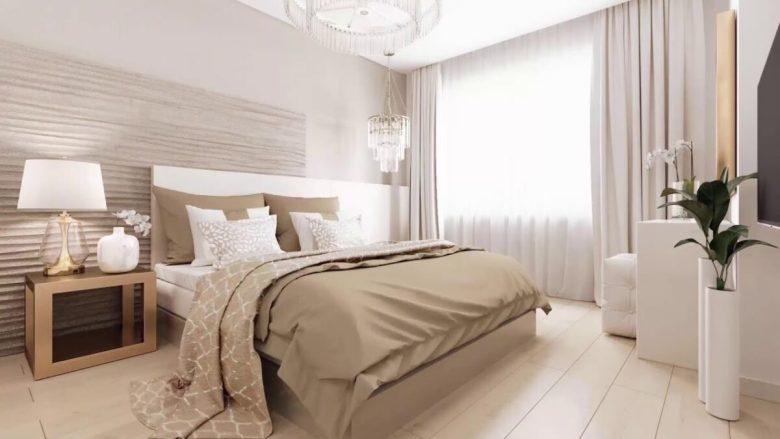 10-camere-letto-moderne-ispirarsi-9