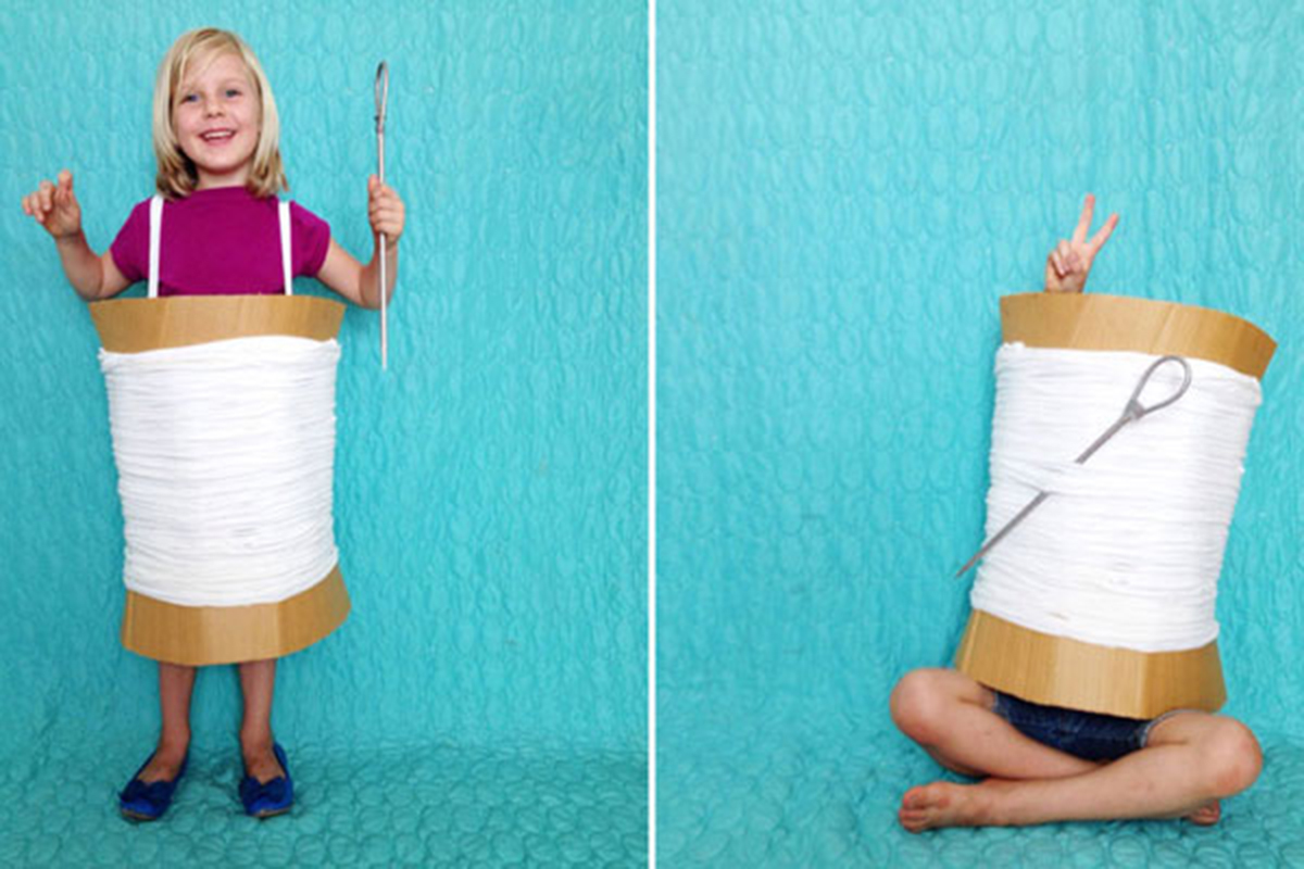 10-idee-realizzare-costume-carnevale 14