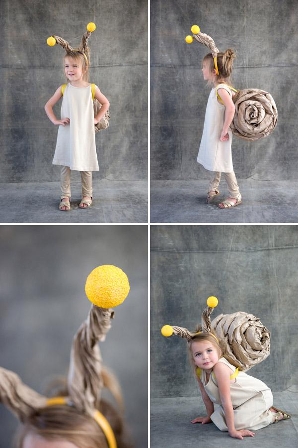 10-idee-realizzare-costume-carnevale 20