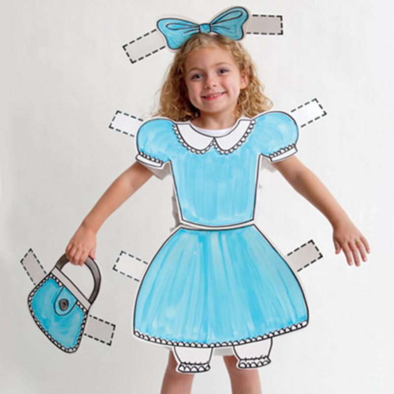10-idee-realizzare-costume-carnevale 5