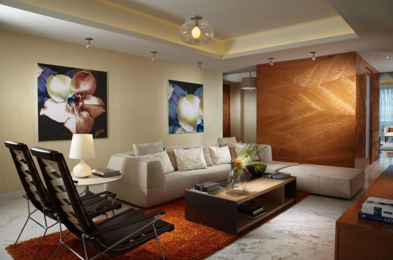10-idee-soggiorno-avorio-10