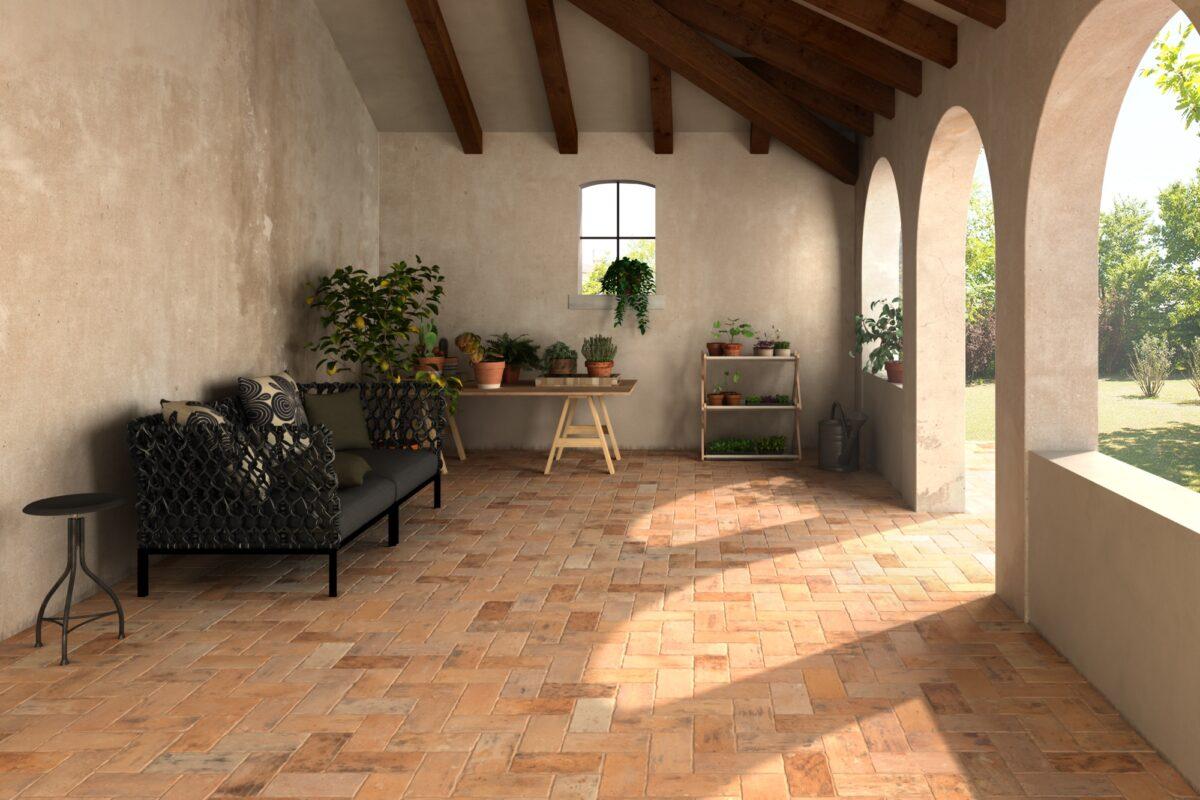 6-idee-per-rivestire-la-vecchia-pavimentazione-del-terrazzo-20
