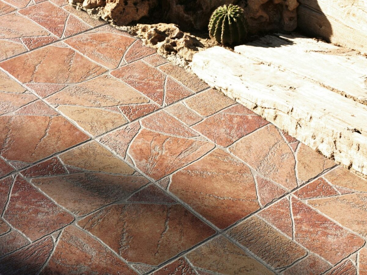 6-idee-per-rivestire-la-vecchia-pavimentazione-del-terrazzo-23