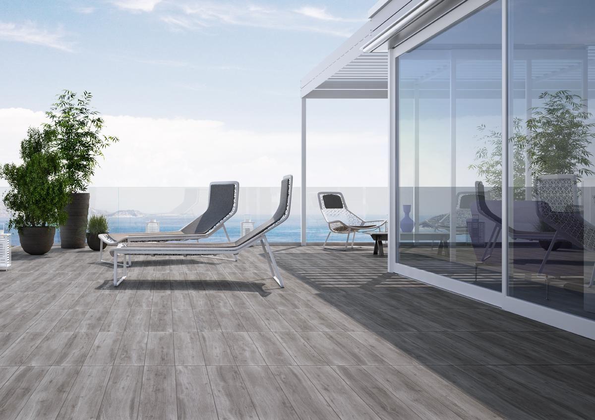 6-idee-per-rivestire-la-vecchia-pavimentazione-del-terrazzo-9