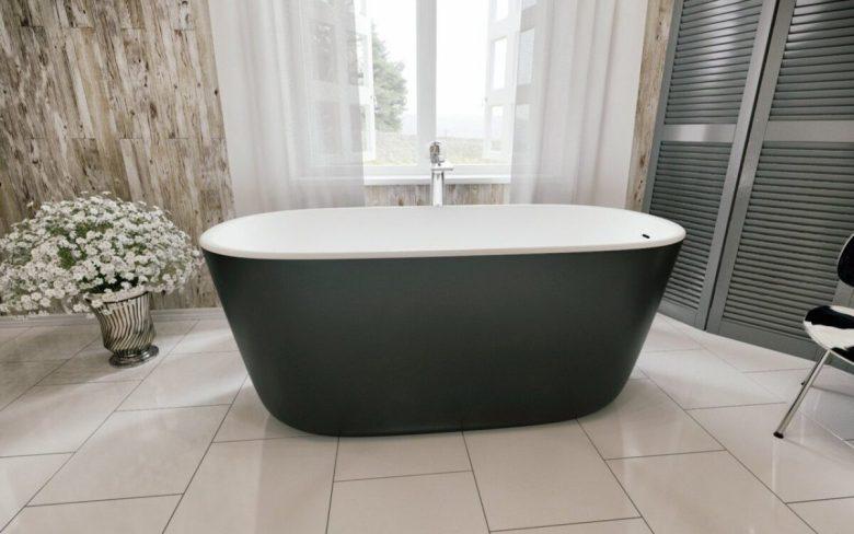 Vasca-bagno-moderna-10-modelli-belli-2