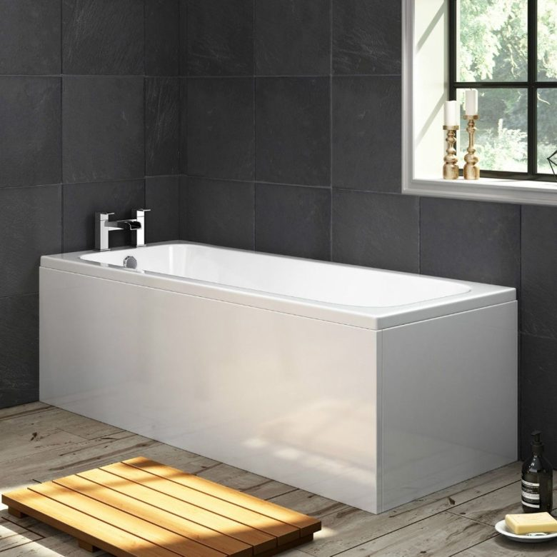Vasca-bagno-moderna-10-modelli-belli-3