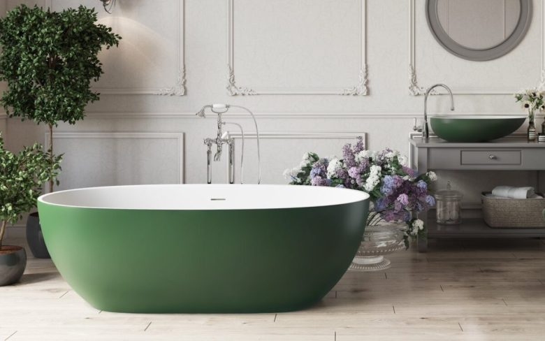 Vasca-bagno-moderna-10-modelli-belli-6