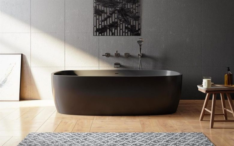 Vasca-bagno-moderna-10-modelli-belli-7