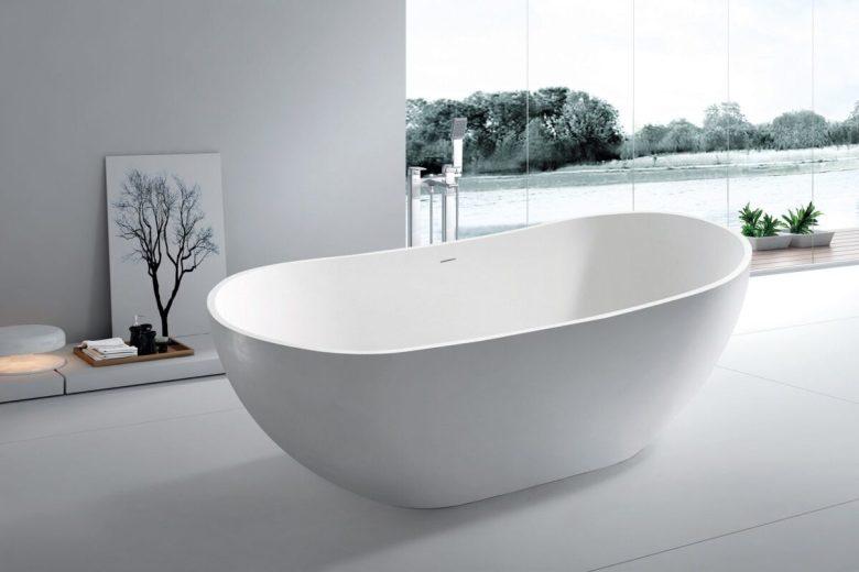 Vasca-bagno-moderna-10-modelli-belli-9