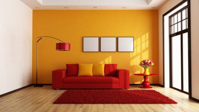 arancione 01
