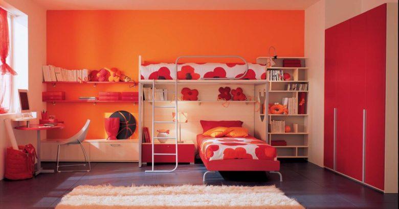 arancione 02