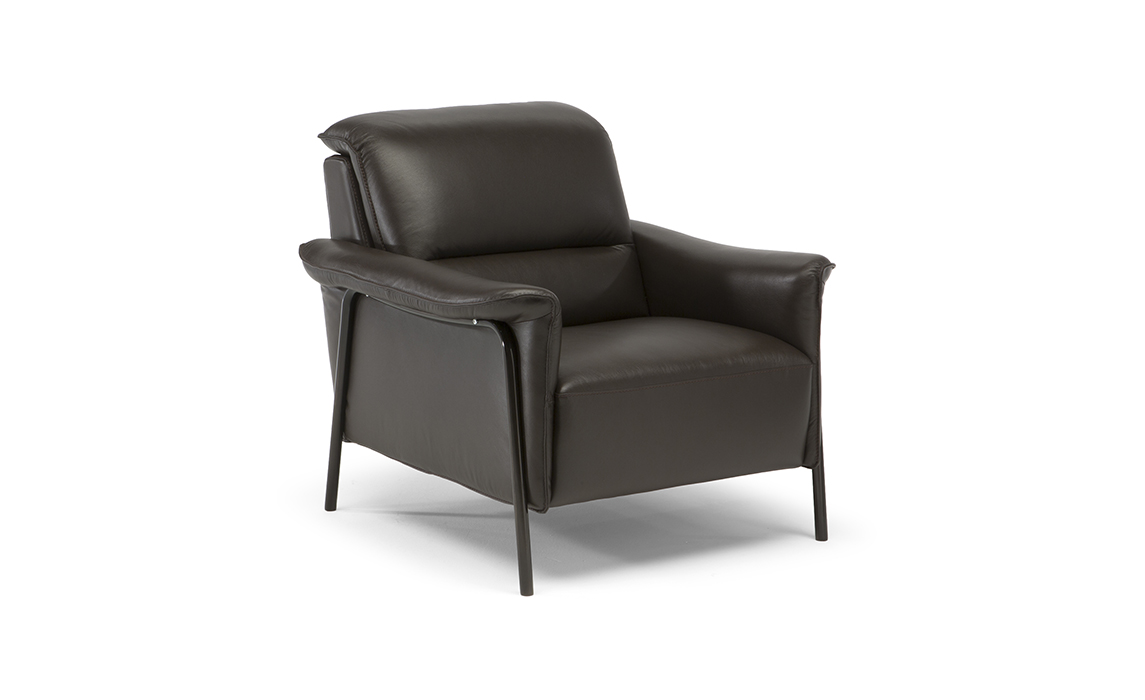 divani-divani-2021-amabile-poltrona-pelle