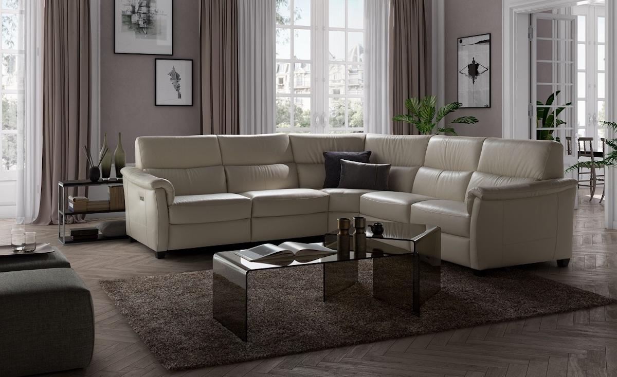 divani-divani-2021-astuzia-angolo-relax