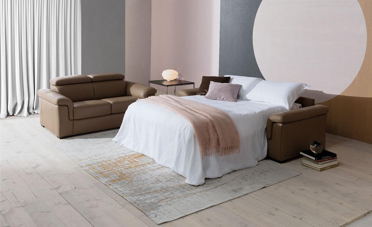 divani-divani-2021-divano-letto-svolta
