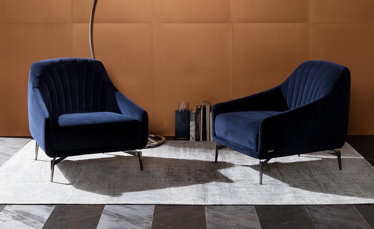 divani-divani-2021-felicita-cover-2