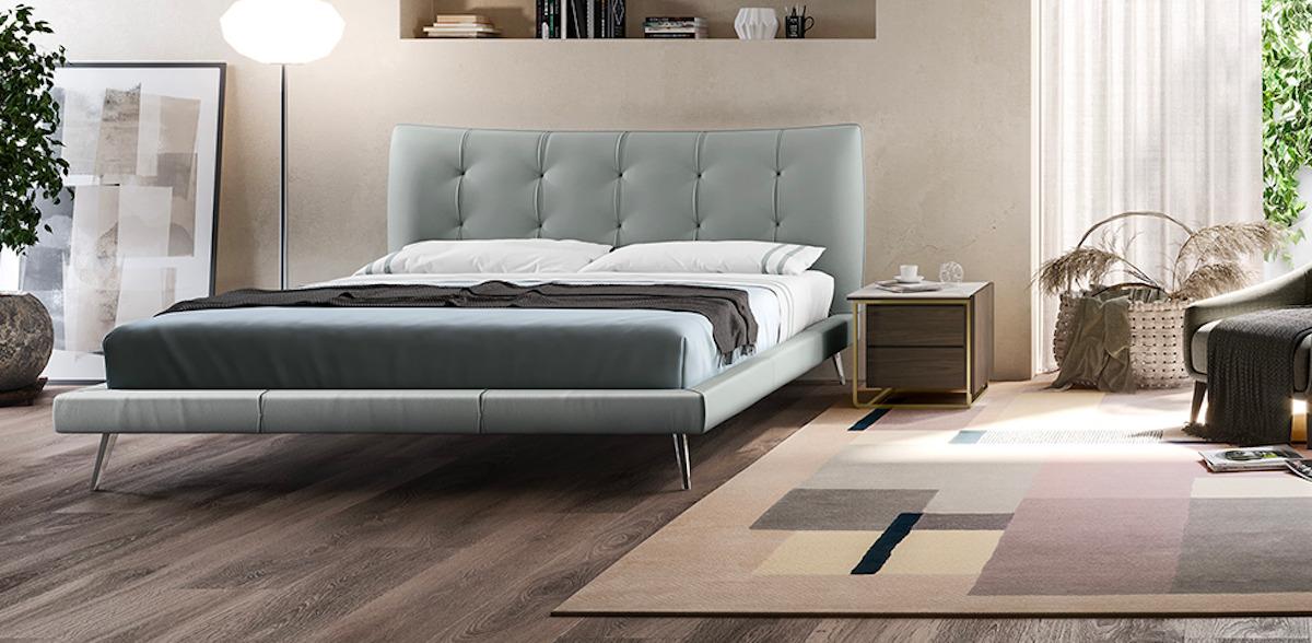 divani-divani-2021-galattico-letto