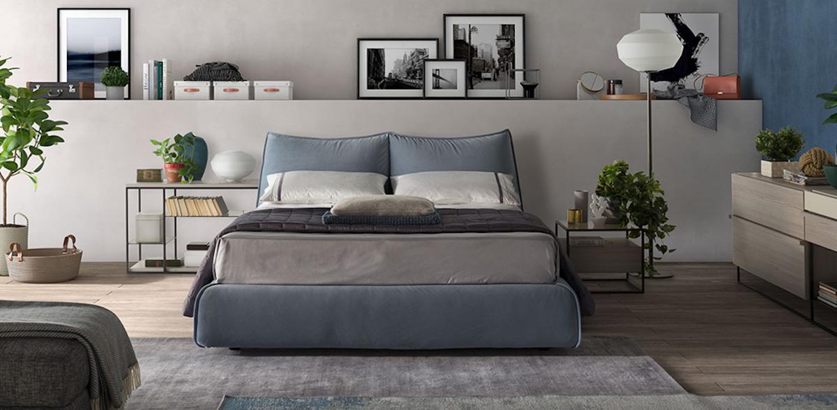 divani-divani-2021-letto-lunare