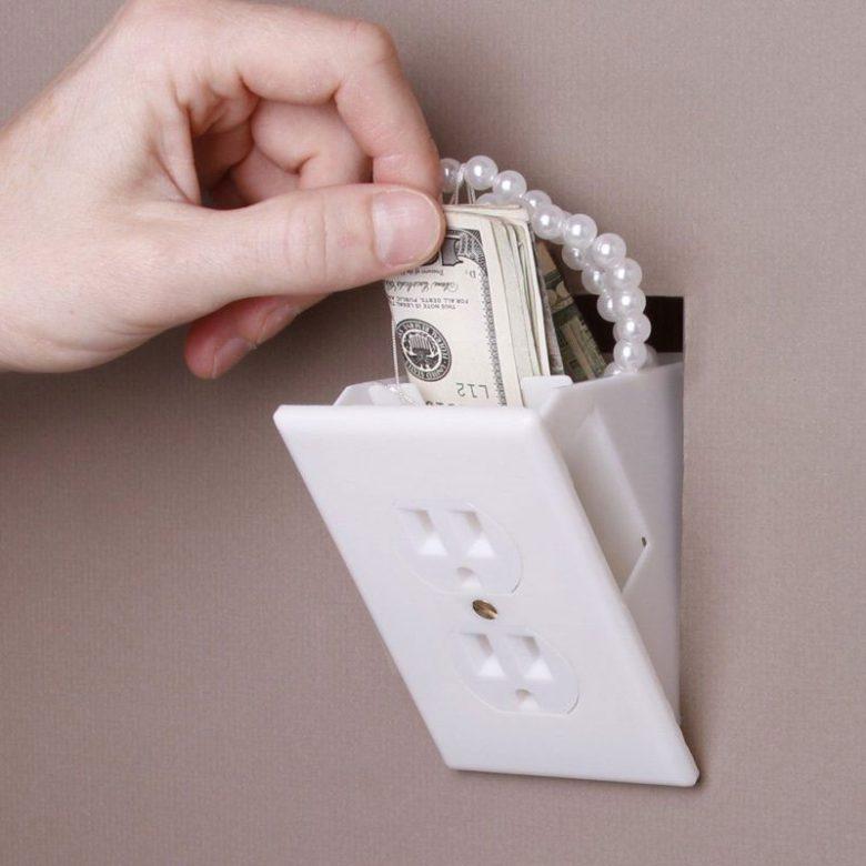 dove nascondere soldi e gioielli in casa grano trading duopolio monero-bitcoin per le criptovalute