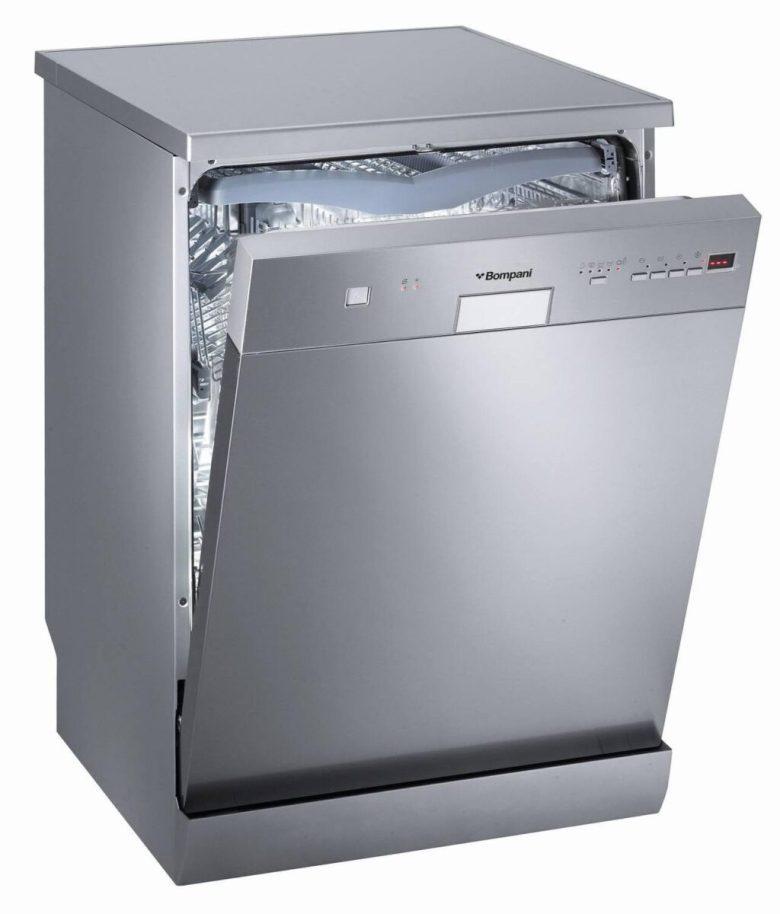 guida-alla-scelta-della-miglior-lavatrice-silenziosa-08