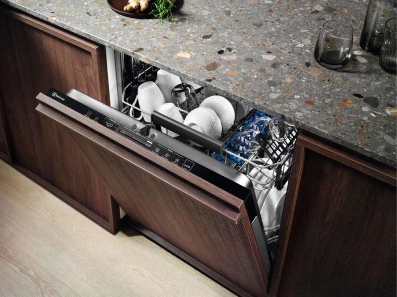 guida-alla-scelta-della-miglior-lavatrice-silenziosa-09