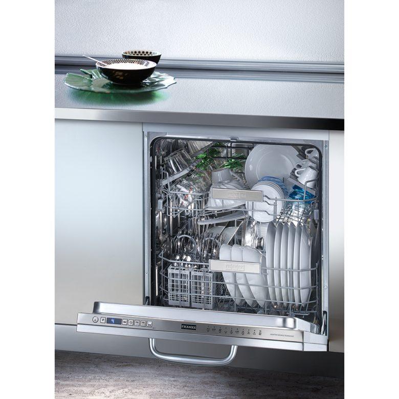 guida-alla-scelta-della-miglior-lavatrice-silenziosa-10