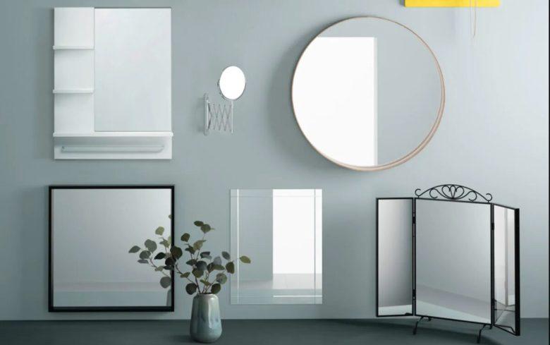 ikea-specchi-2021-02