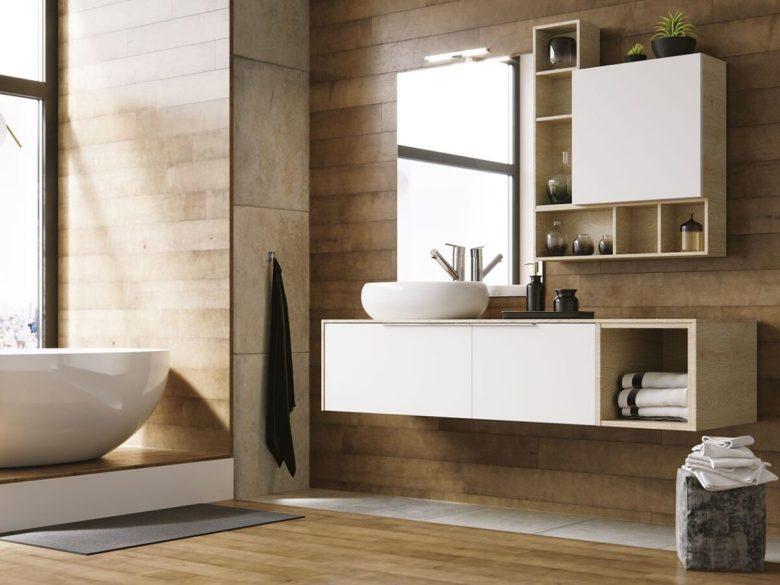 iperceramica mobili bagno