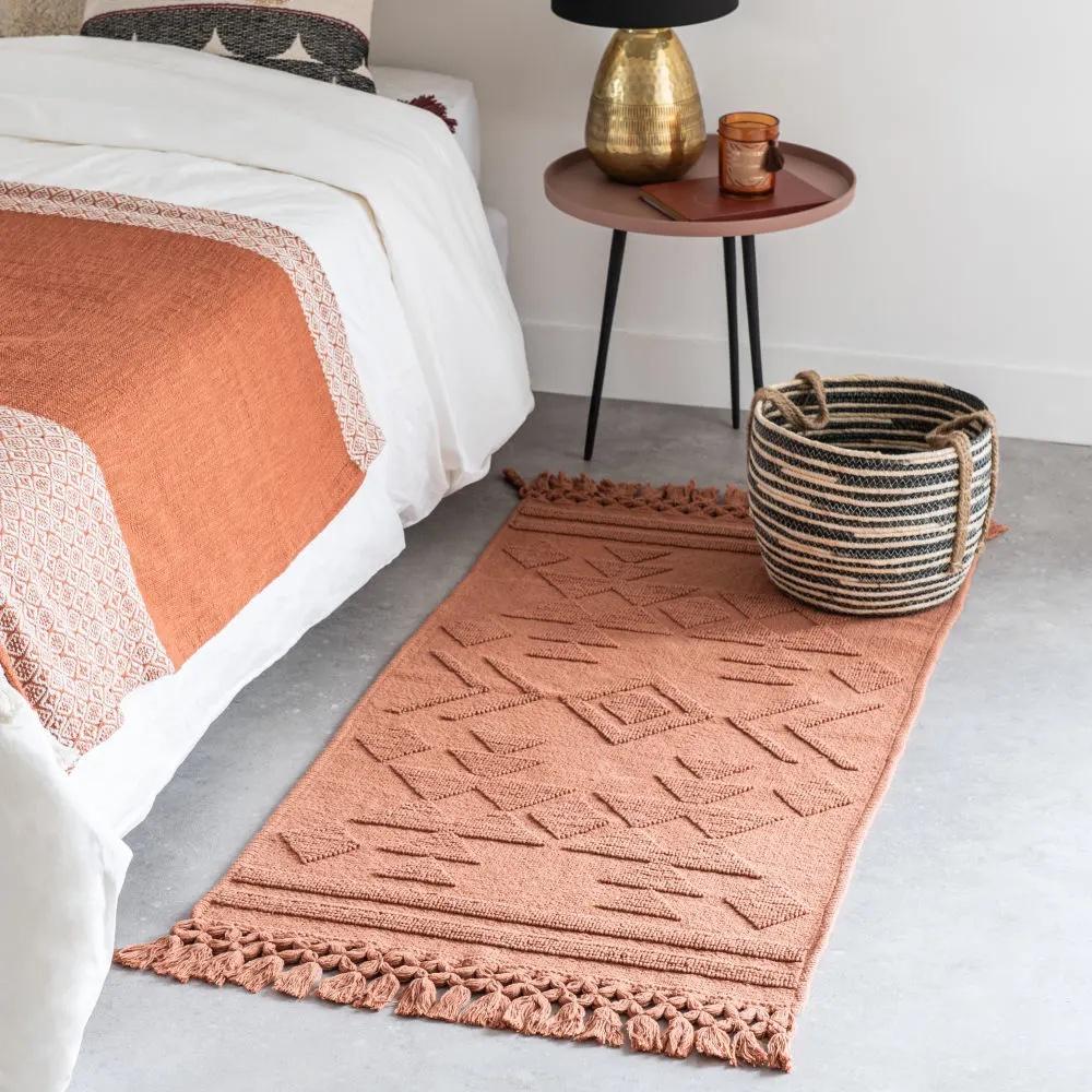 maisons-du-monde-primavera-2021-taroudant-tappeto