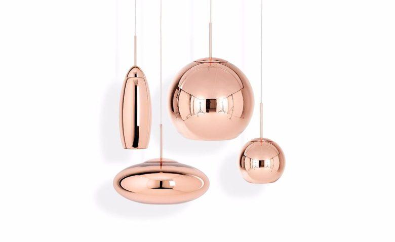 10-idee-di-arredo-in-bronzo-per-la-casa-03