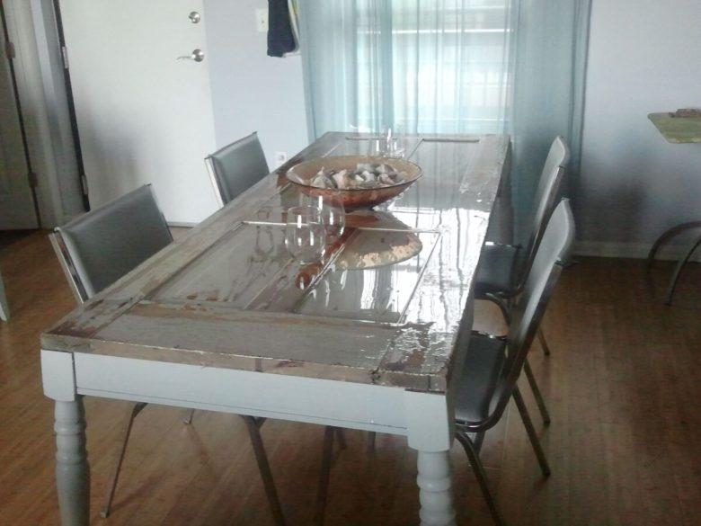 10-idee-di-tavoli-da-cucina-fai-da-te-03
