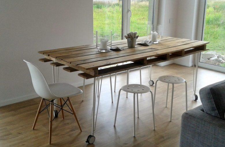 10-idee-di-tavoli-da-cucina-fai-da-te-06
