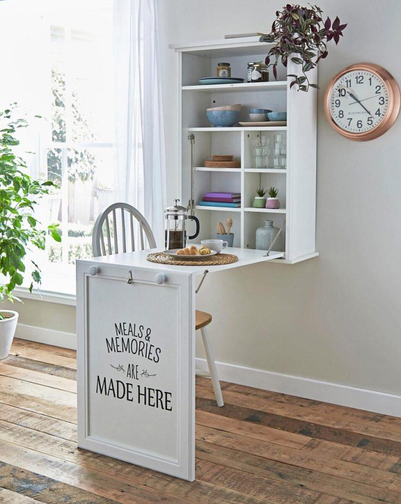 10-idee-di-tavoli-da-cucina-fai-da-te-10