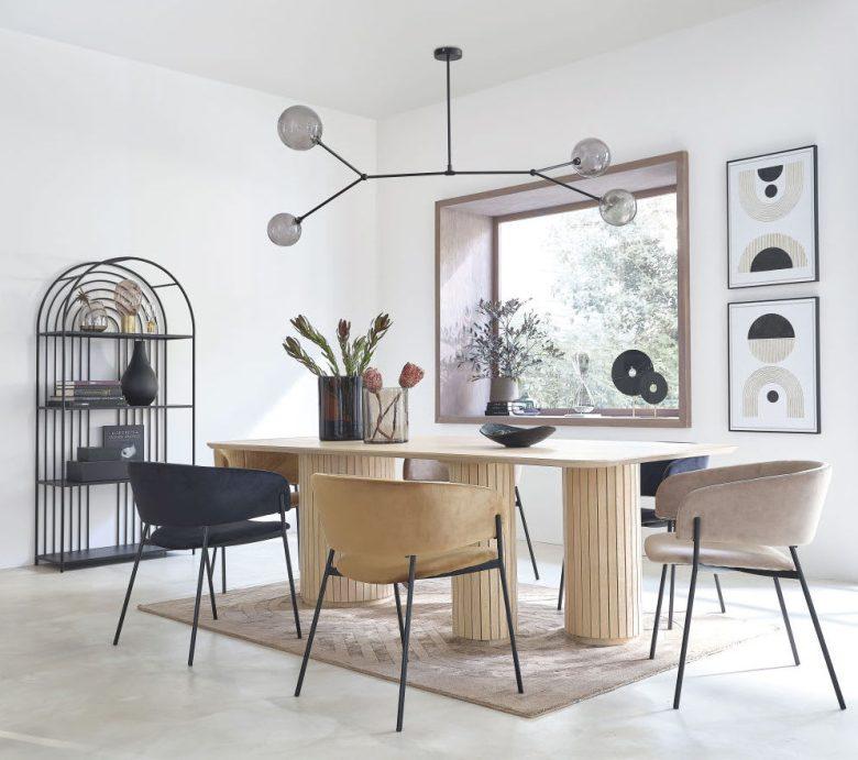 Maisons-du-monde-arredi-stile-contemporaneo-3