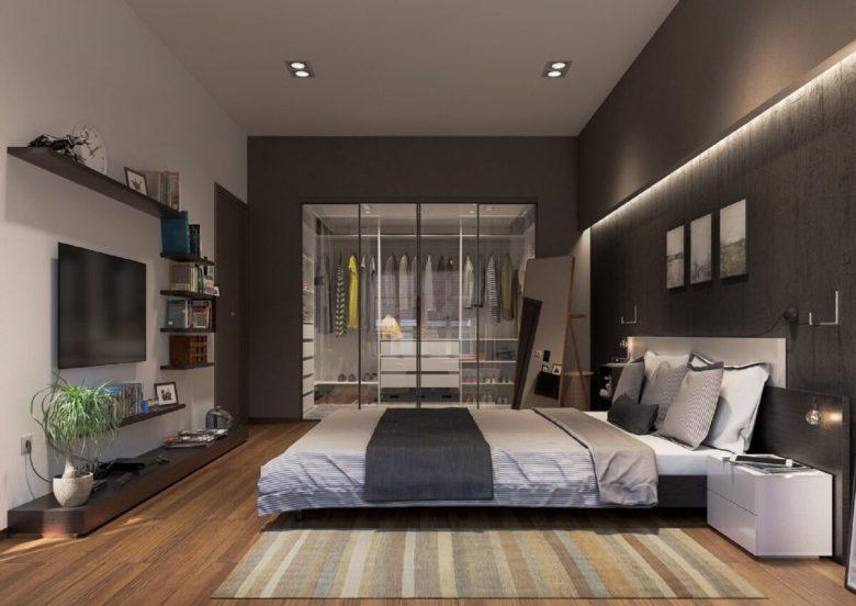 Quale-parete-camera-letto-dipingere-chiara-1