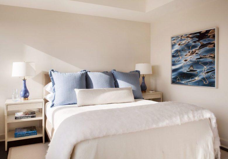 Quale-parete-camera-letto-dipingere-chiara-10