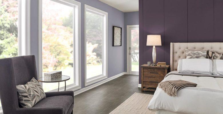 Quale-parete-camera-letto-dipingere-chiara-3