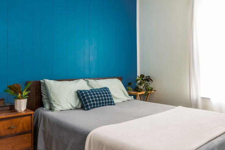 Quale-parete-camera-letto-dipingere-chiara-6