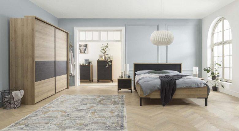 Quale-parete-camera-letto-dipingere-chiara-7