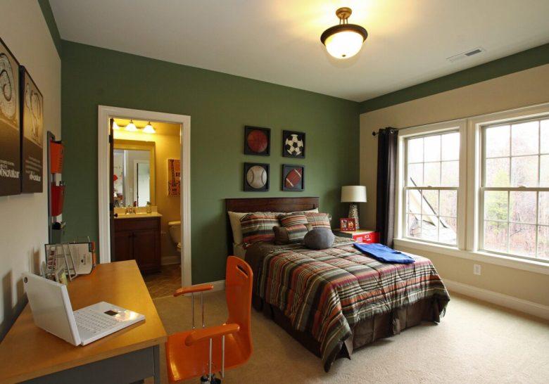 Quale-parete-camera-letto-dipingere-chiara-8