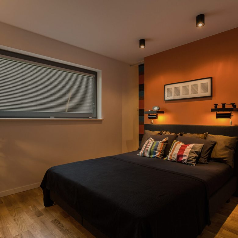 Quale-parete-camera-letto-dipingere-chiara-9