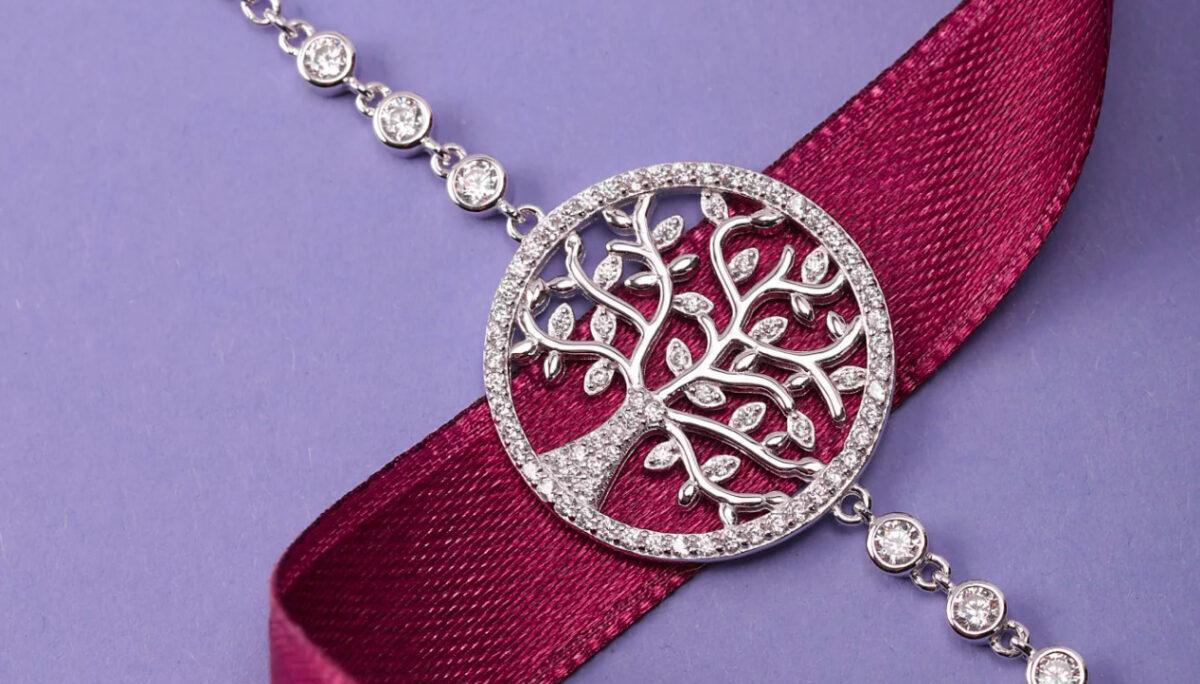 Morellato 2021: gioielli Made in Italy del nuovo catalogo online