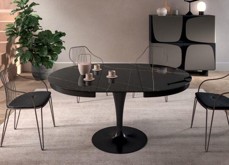 Tavolo-rotondo-allungabile-8-modelli-interessanti-1