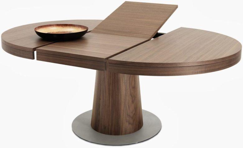 Tavolo-rotondo-allungabile-8-modelli-interessanti-3