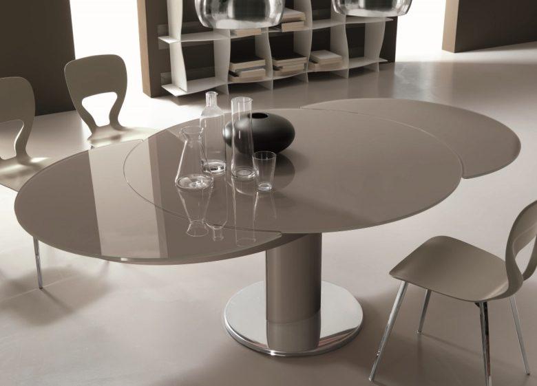 Tavolo-rotondo-allungabile-8-modelli-interessanti-4