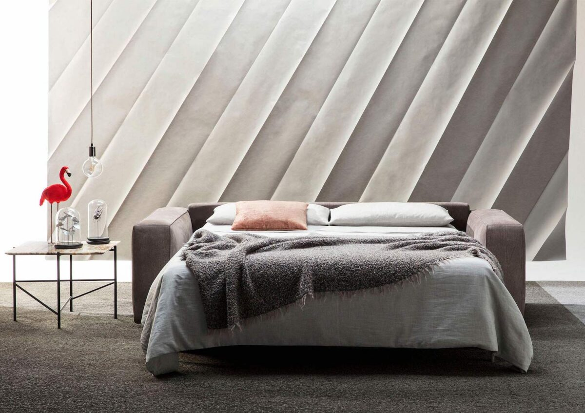berto-2021-divano-letto-nemo