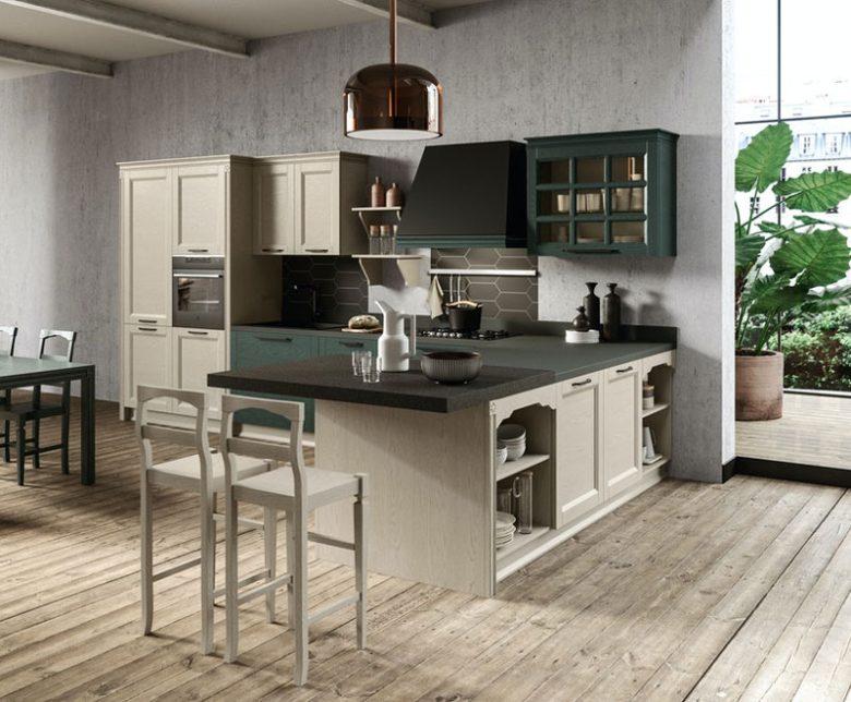 catalogo-2021-cucine-stosa-04