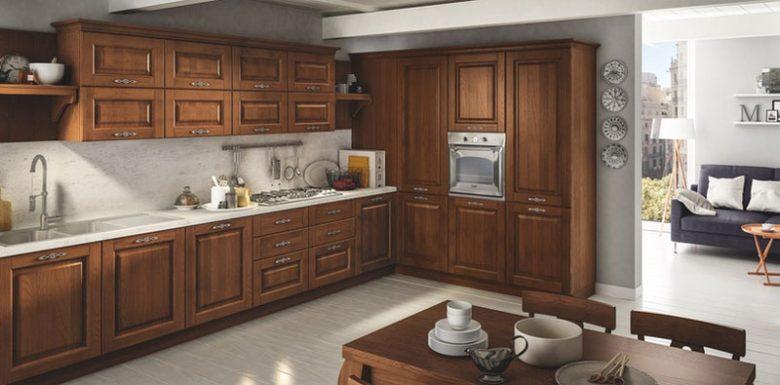 catalogo-2021-cucine-stosa-05